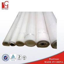 Best quality best sell cone copper filter mesh