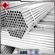 china supplier for 10In, class900, ASME B36 10 BE SAW/SMLS PIPE SCH100 ,API5L GR.B PSL2