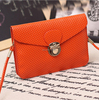 fashion ladies bag,single shoulder bag for rich ladies bag