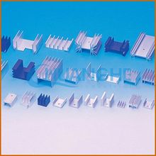 alibaba china amico new aluminum heat sink