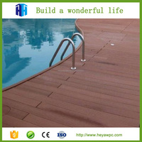 Engineered oak flooring Poland and hardwood flooring solid unfinish oak supplies