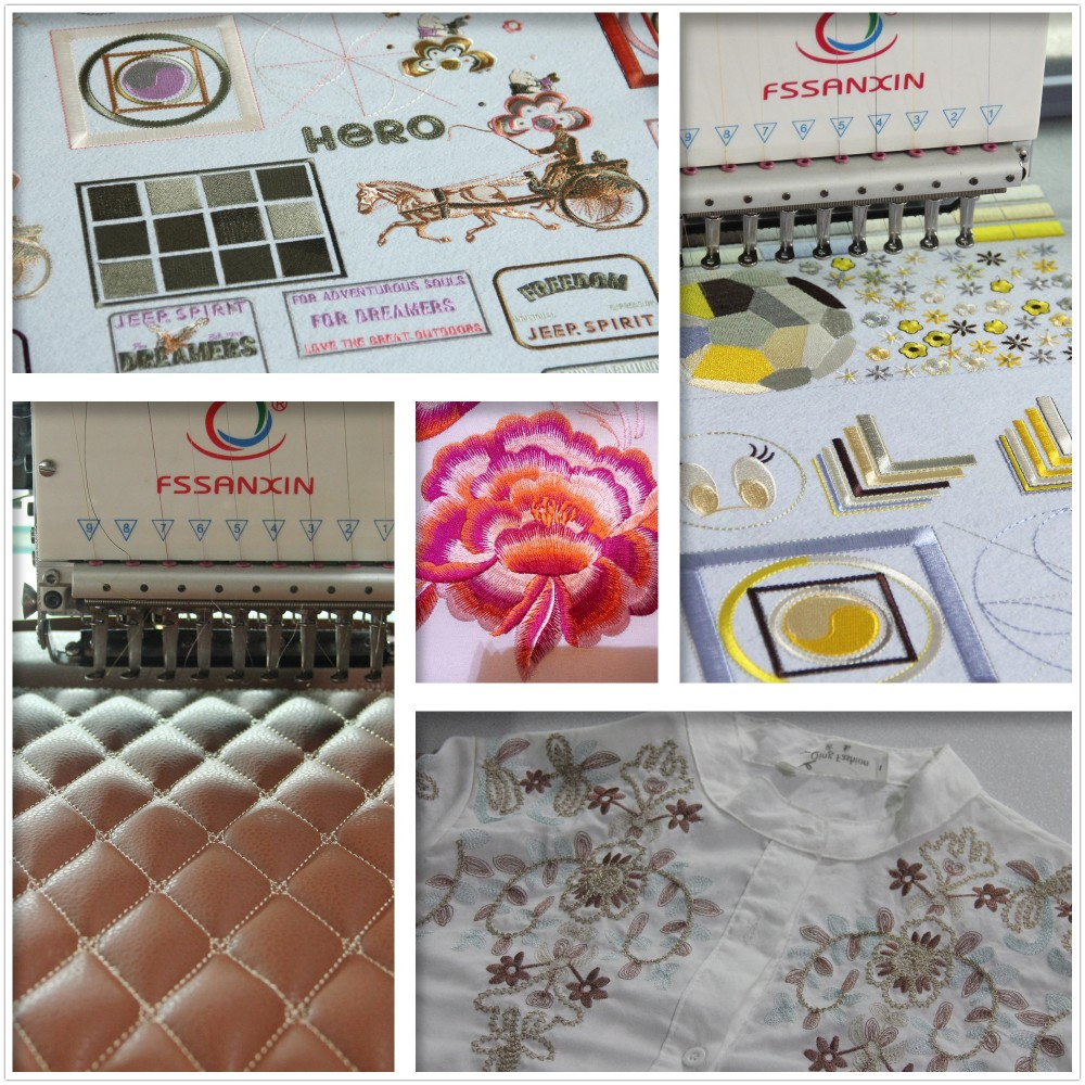 6 Heads automatic cording embroidery machine designs with best price.jpg