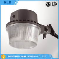 Energy Saving Customized 22w 35w Outdoor