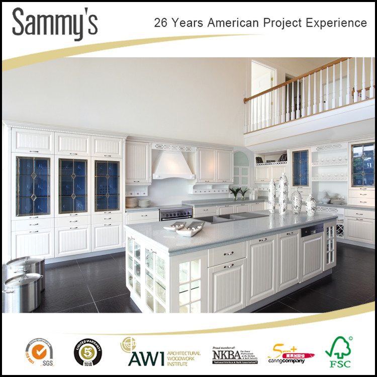 Display Kitchen Cabinets For Sale: Display Kitchen Cabinets For Sale,Showroom Kitchen Sample