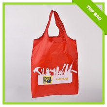 Waterproof Shopping Bag/ Polyester Tote Bags