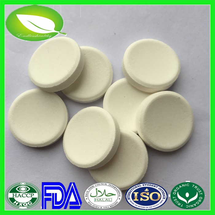 bodybuilding protein supplement private label vitamins d milk calcium tablets