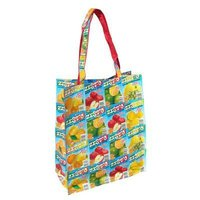 Pouch Simple Shopping Bag