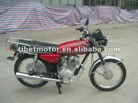 Motorcycle CG125 China high quality 125cc street bike for sale motocicleta (ZF125-5)