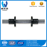 China Manufacturer Long Life Time Planetary Roller Screw