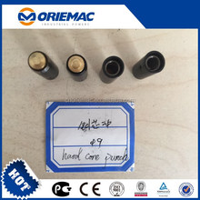 Professional manufacturer supplier OEM service core punch