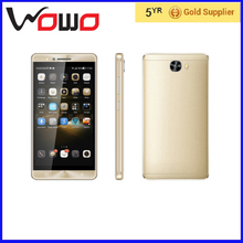5 Inch Android phone Quad Core Camera BT WIFI 3G Original Cheap City Call Mobile Smart Phone Made In China