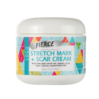 Wholesale Best Scar Cream and Stretch Mark Removal Cream