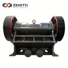 Hot sale hand operated jaw crusher, hand operated jaw crusher price