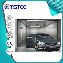 2017 hot sale with great price touchless car wash machine colorful