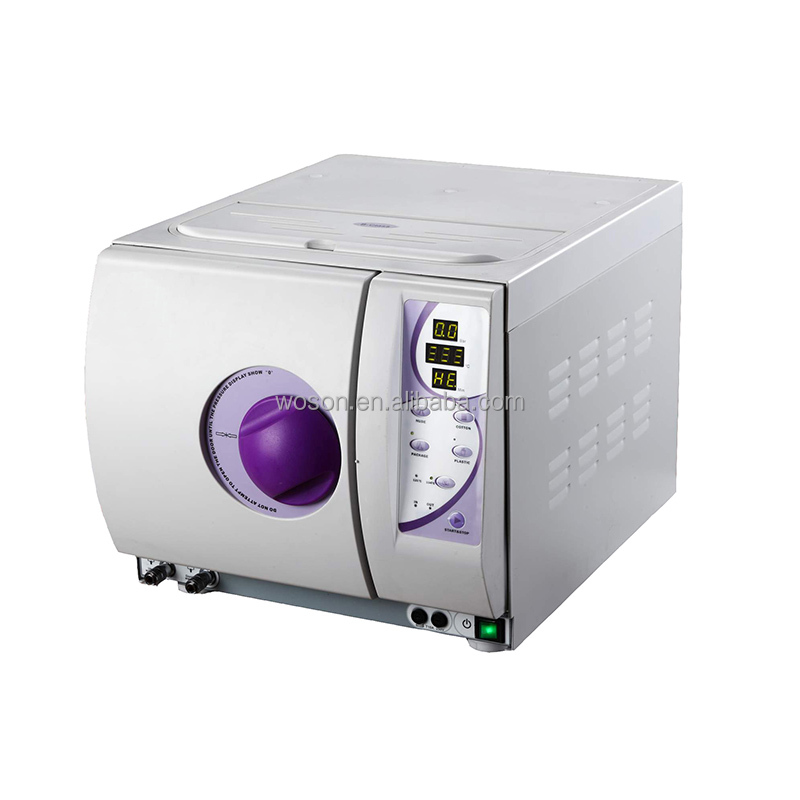 Dental Autoclave /Beauty Autoclave/ Surgery Autcoave