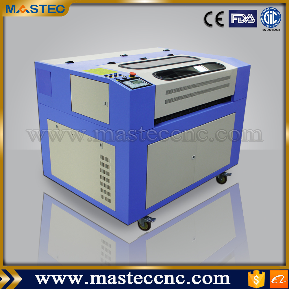 Artcraft china laser cutting machine