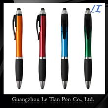 Newest Design Professional Factory Supply Pc Screen Writing Pen