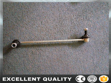 High Quality Stabilizer Link 1K0411315K
