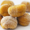 import bulk iqf frozen chestnuts from china