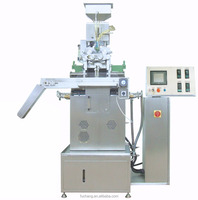 Automatic Soft Gelatin Encapsulation Machine (RG0.8-110B)