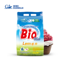 High foam foaming agent of detergent powder with best price