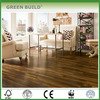 Anti-slip Indoor Oak Composite Royalty Laminate Wood Flooring 8mm