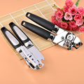 XY-TB-002 Chromium Customized Tin Can Opener