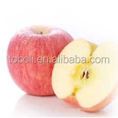wholesale prices apple fruit Chinese fresh fuji apple