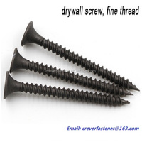 drywall screw washers