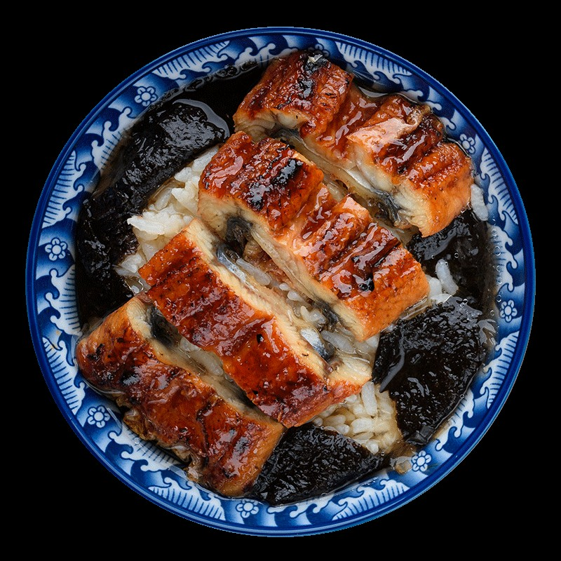 Frozen Roasted Eel <strong>Fish</strong> For Sale