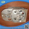 Trustworthy China Supplier Car Spare Parts Cylinder Head