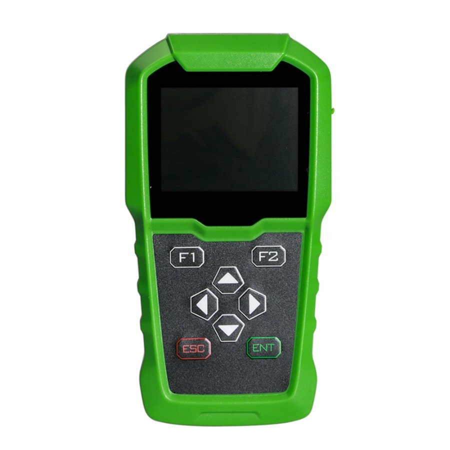 Newest OBDSTAR H100 Auto Key Programmer Supports 2017/2018 Models like F150/F250/F350 <strong>H</strong> <strong>100</strong> auto diagnostic tool