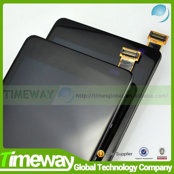 New Original for nokia n9 china mobile phone ,Accept paypal