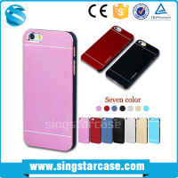 New products on china market smartphone case most selling product in alibaba