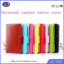 10 1 tablet pc leather case , child proof tablet case 7inch , tablet case manufacturers