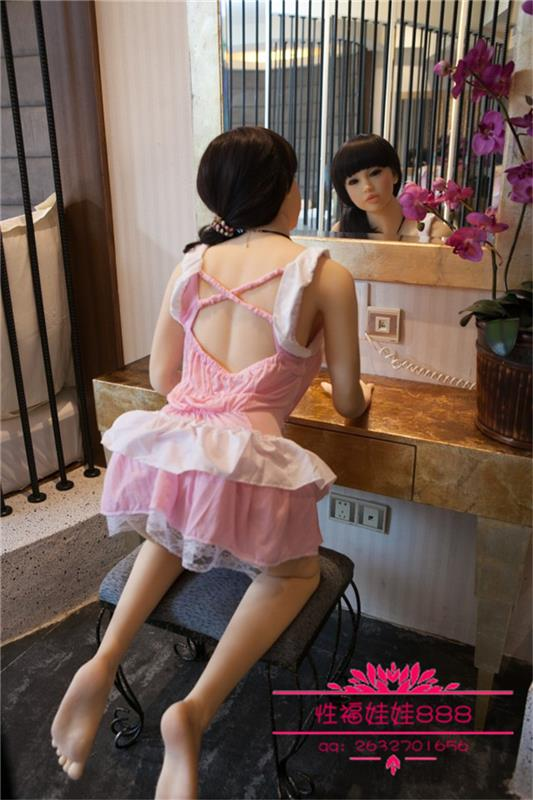 Asian AV Model Japan Star Sex 18 Girl full body male masturbation dolls mujeres en bikini transparentes