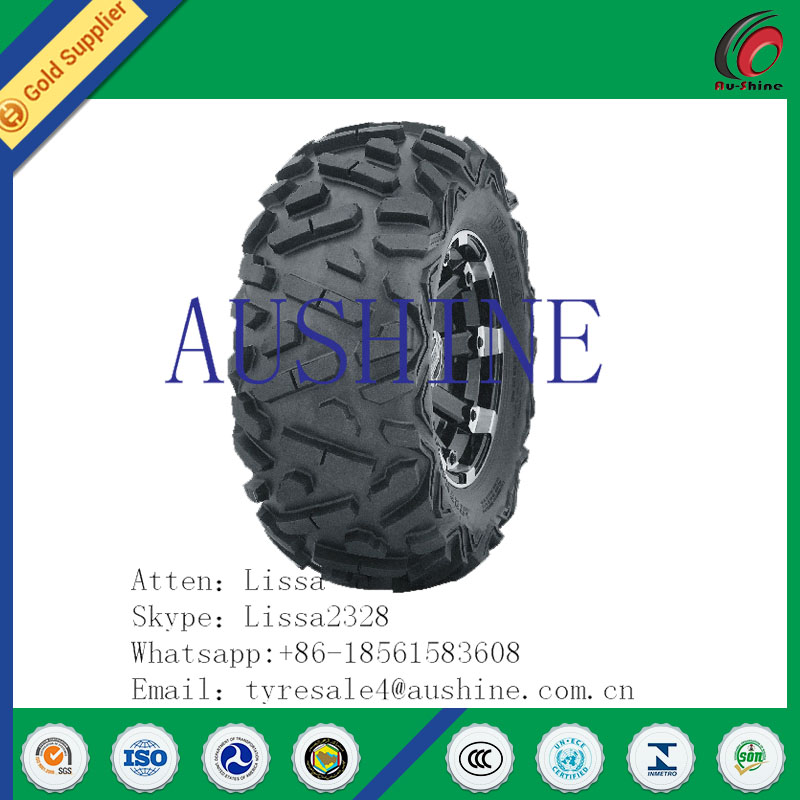 cheap atv radial tires,25*10R-12 atv tires online for sale