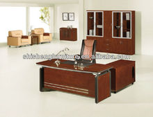 2013new style melamine furniture to arm
