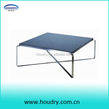China Factory Stainless Steel Table Manufacturing Table / OEM Sheet Metal Fabrication