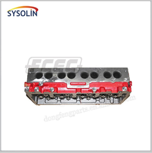 5261257 5261256 Foton cars small hydraulic cylinder