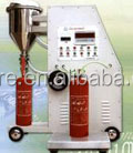 abc powder fire extinguisher refill machine,dry powder filling machine for extinguisher