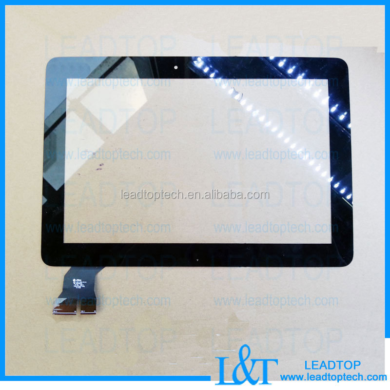 for Asus ME103/TF103(MCF-101-1521) touch screen digitizer