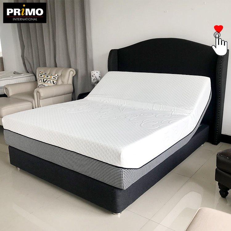 happy dream sleep care mattress germanium,mattress 150x190 - Jozy Mattress | Jozy.net