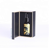 30ml 50ml private label men styling beard oil soften & moisture mens beard oil