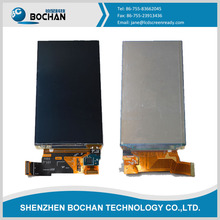 cell phone parts from china for samsung for galaxy s3 lcd display and touch for samsung s3 display