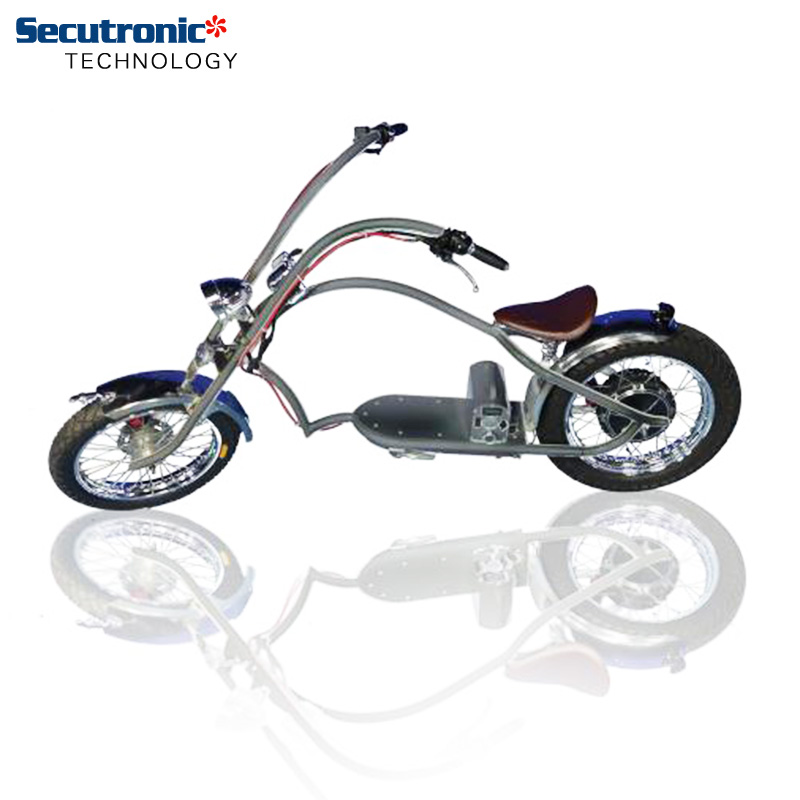 Dropshipping Outdoor Tianjin Co Iran Spider Motorcycle