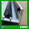 good quality sliding door rubber seal