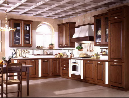 Kitchen Cabinets Design Made In China Buy Prefab Homes Discontinued