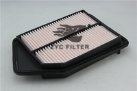 auto parts AIR FILTER , pink fabric ,OEM NO.17220-5A2-A00