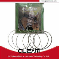 Musical Instruments String Electric Guitar